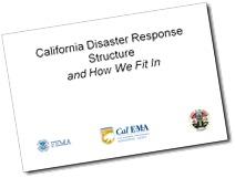 CA-Response