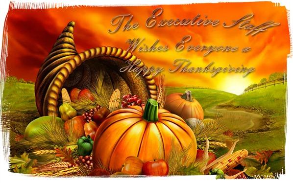 thanksgiving_wallpaper_b
