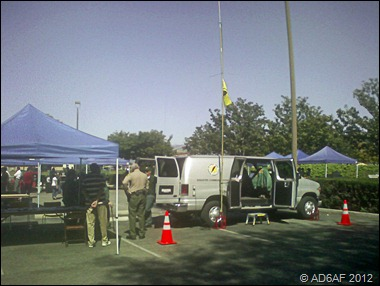 Rosemead Safety Fair 2012a