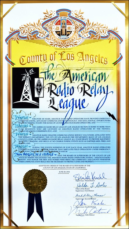 ~1467244461~L.A. County Proclamation_6-16